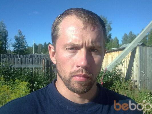 Фото мужчины Иван, Югорск, Россия, 40