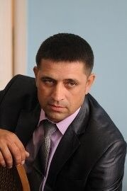 Фото мужчины Алеша, Астрахань, Россия, 38