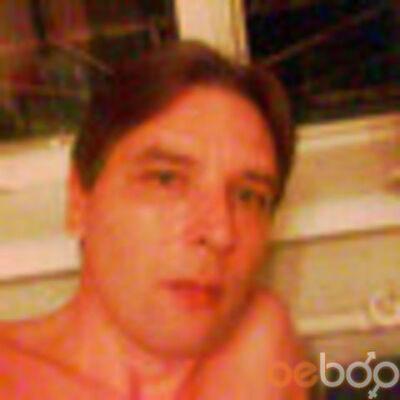 Фото мужчины panlaban, Москва, Россия, 46