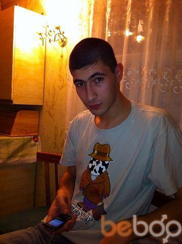 Фото мужчины Тимур, Астрахань, Россия, 28