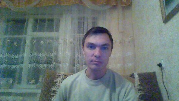 Фото мужчины Сергей, Губкин, Россия, 34
