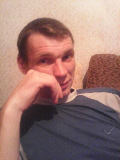 Фото мужчины Анатолий, Тулун, Россия, 29