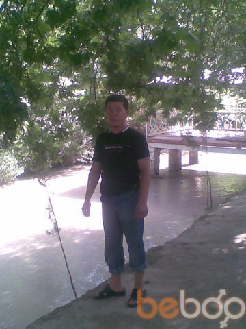 ���� ������� diksa0888, �����, ����������, 28