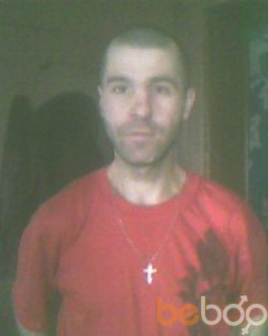 Фото мужчины hasan, Томск, Россия, 36
