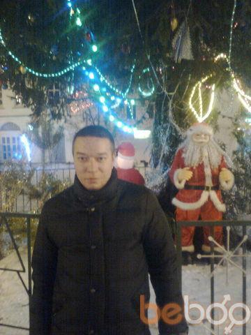 Фото мужчины lammers, Москва, Россия, 36