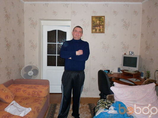 Фото мужчины dimon, Брест, Беларусь, 36