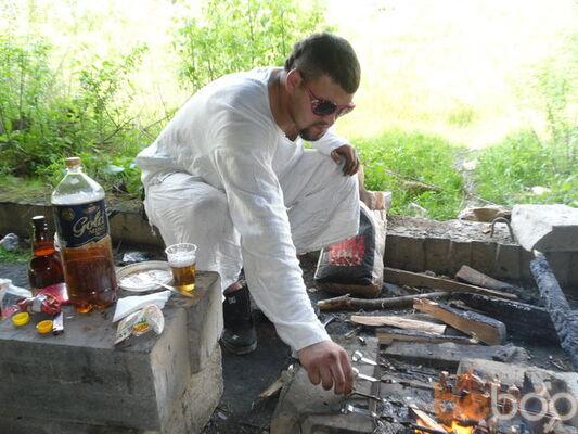 Фото мужчины Wilhelm, Минск, Беларусь, 27