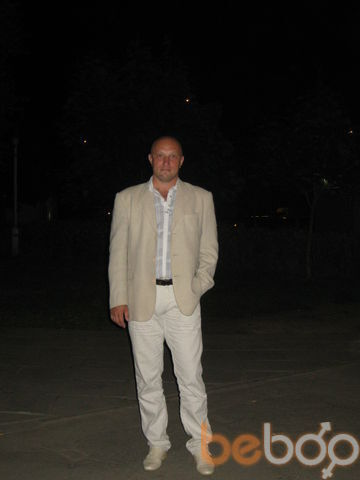 Фото мужчины Алекс, Минск, Беларусь, 52