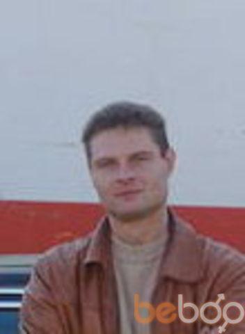 Фото мужчины alexandr am, Кишинев, Молдова, 39