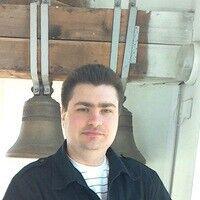 Фото мужчины Юрий, Екатеринбург, Россия, 34