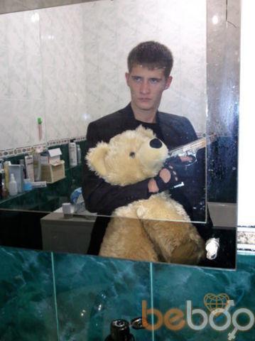 Фото мужчины Tony Montana, Ставрополь, Россия, 30