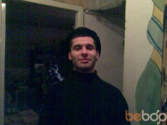 Фото мужчины igori, Кишинев, Молдова, 33