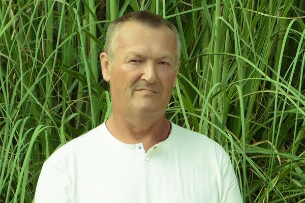 Фото мужчины Александр, Усинск, Россия, 59