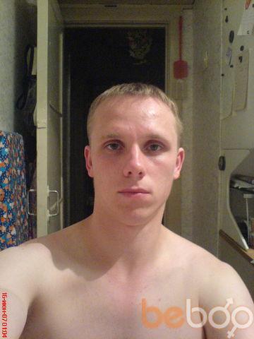 Фото мужчины Павел1983, Саратов, Россия, 33