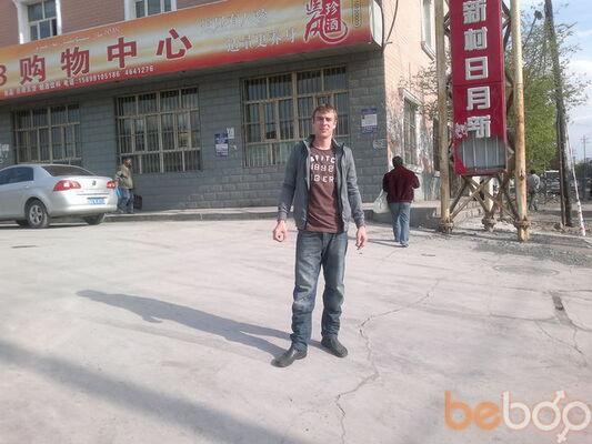 Фото мужчины Александр, Усть-Каменогорск, Казахстан, 28