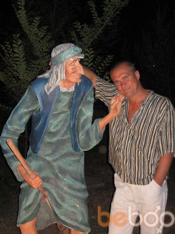 Фото мужчины Igor, Гомель, Беларусь, 46