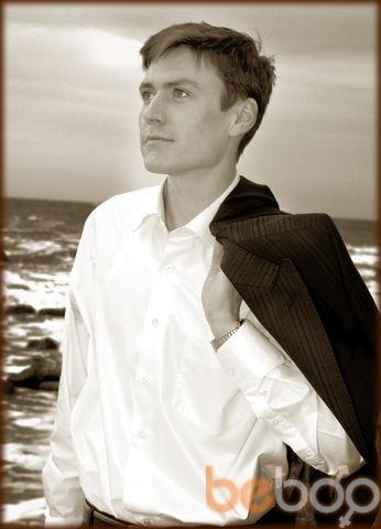 Фото мужчины Котяра, Одесса, Украина, 35