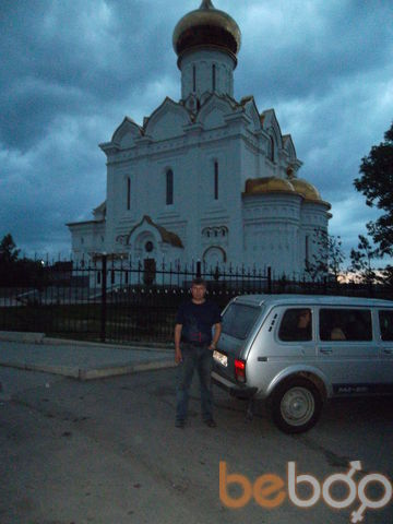 Фото мужчины matur, Томск, Россия, 50