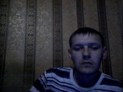 Фото мужчины ОЛЕГ, Санкт-Петербург, Россия, 30