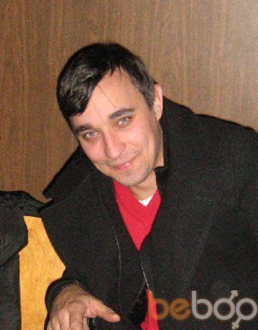 Фото мужчины Denn, Барановичи, Беларусь, 33