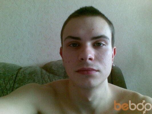 Фото мужчины magician, Славянск, Украина, 29