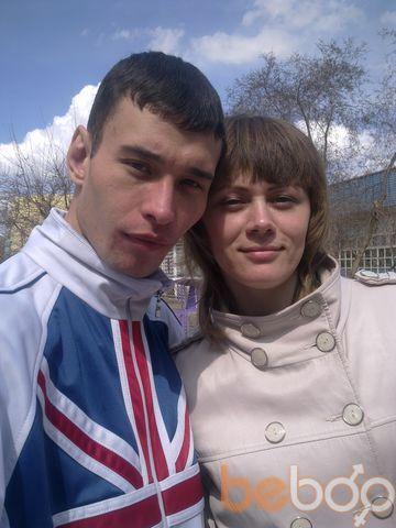 Фото мужчины kasim4555, Краснокаменск, Россия, 29