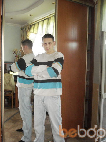 Фото мужчины botik, Минск, Беларусь, 36
