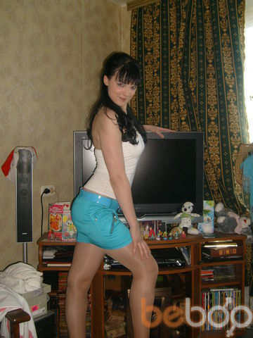 Фото девушки КАРМЕЛИТА, Егорьевск, Россия, 28