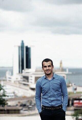 ���� ������� Amir, ������, �������, 19