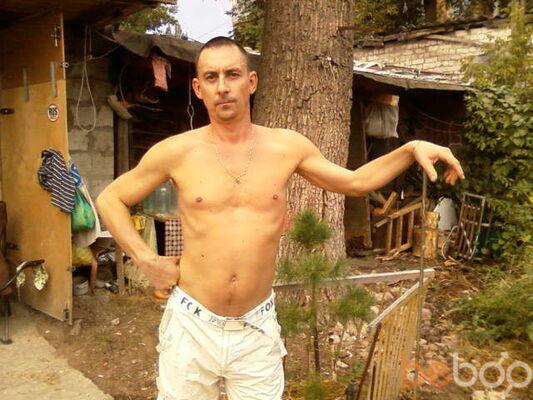 Фото мужчины stilist, Самара, Россия, 51