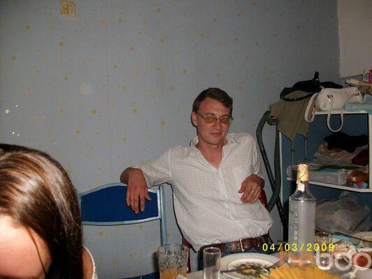 Фото мужчины ADONIS, Гродно, Беларусь, 34