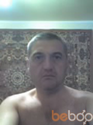 Фото мужчины catulla, Донецк, Украина, 51