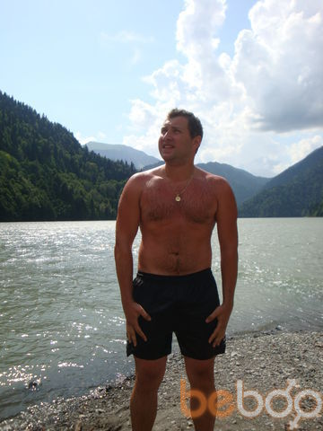 ���� ������� Sandro18, ������, ������, 29