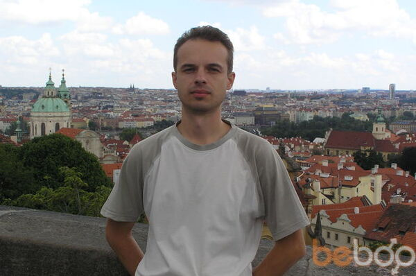 Фото мужчины asdserg, Минск, Беларусь, 37