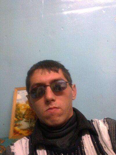 ���� ������� Pavel, ���������, ��������, 25