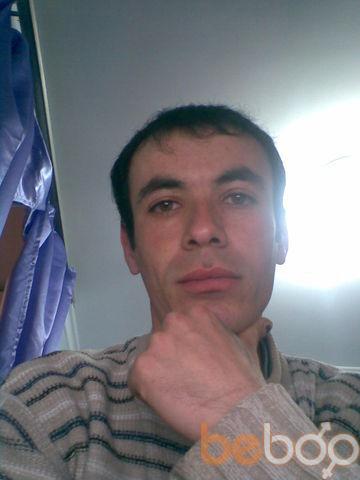 Фото мужчины adinokiy, Баку, Азербайджан, 31