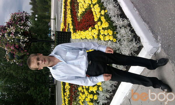 ���� ������� aleksandr, ������, ������, 28