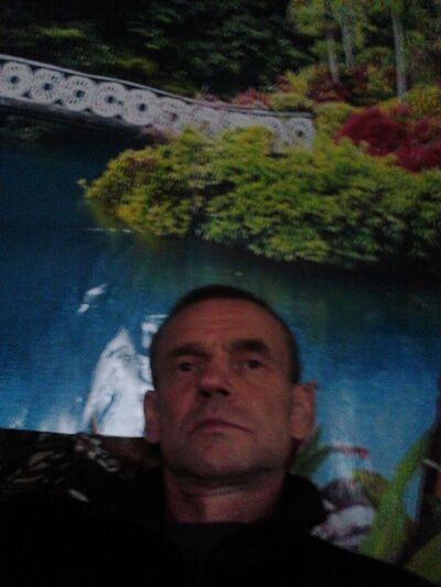 Фото мужчины николай, Чита, Россия, 45