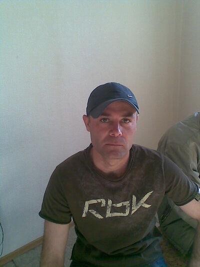 Фото мужчины Фахриддин, Барнаул, Россия, 49