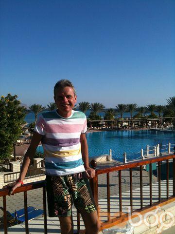 Фото мужчины Олег, Москва, Россия, 51