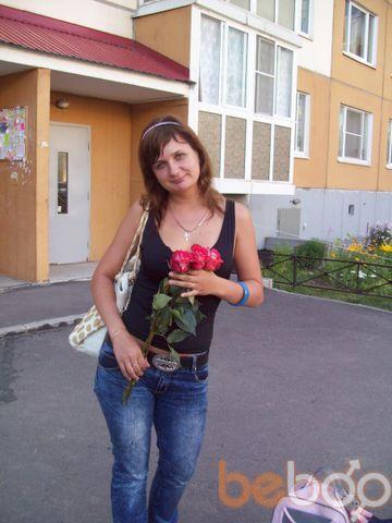 Фото девушки Иринка24, Санкт-Петербург, Россия, 29