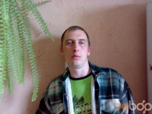 ���� ������� kranovchic, �������, ������, 42