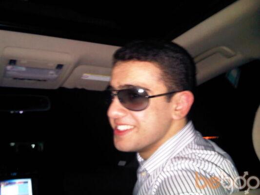 Фото мужчины sex boy, Баку, Азербайджан, 29
