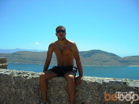 Фото мужчины svajser, Ольборг, Дания, 36