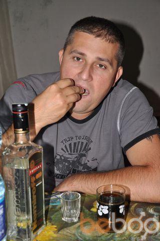 Фото мужчины Vacjok, Львов, Украина, 36