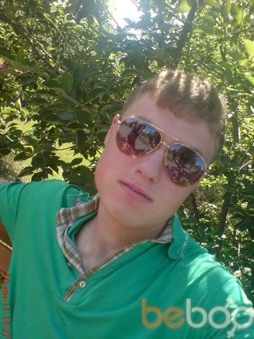 Фото мужчины vfibyf, Павлодар, Казахстан, 28