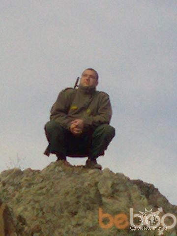 Фото мужчины AKELLA, Тбилиси, Грузия, 36