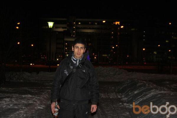 Фото мужчины abdul_84z, Коканд, Узбекистан, 32