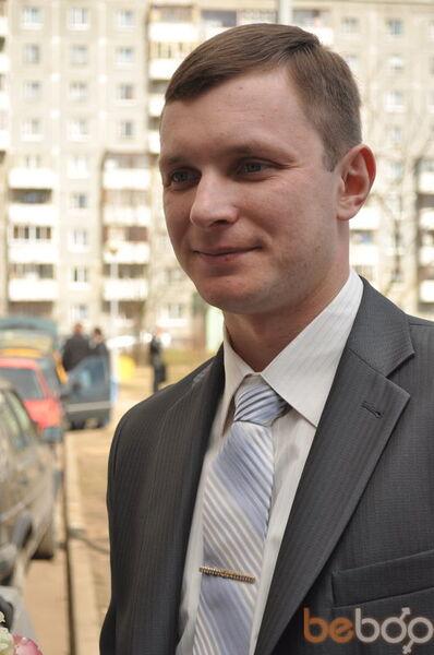 ���� ������� anatoliy, �����, ��������, 37