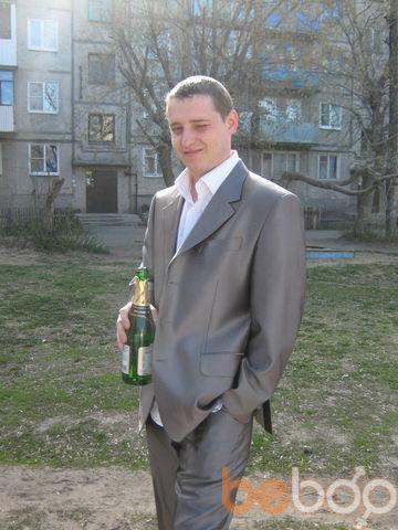 Фото мужчины солдат, Ковров, Россия, 30